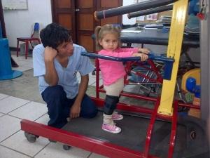adri_standing_treadmill