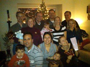 gaby_sfc_christmas 2011