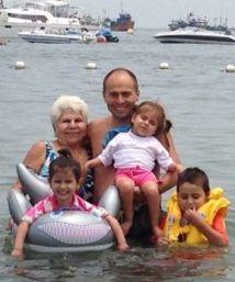 naplo_familia diaz