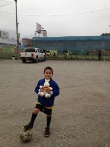 santi_soccer