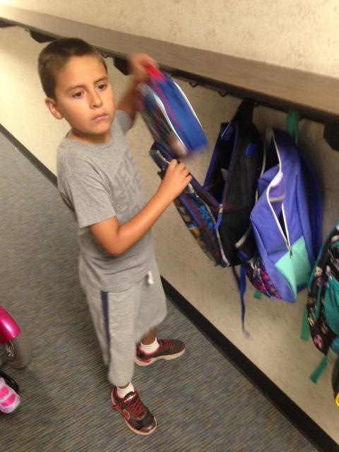 santi-backpack